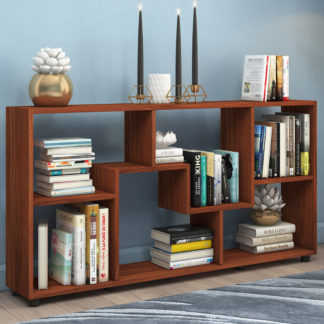 VCM Sideboard Pintal