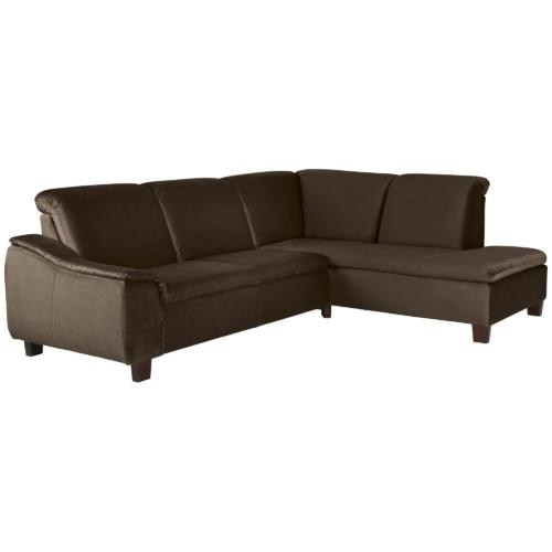 Max Winzer Sofa Aaron Samtvelours